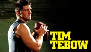 TIM_TEBOW2