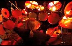 Brandt Morain Band