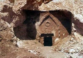 Examining the 'Jesus Tomb' Evidence