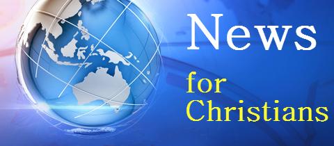 News for Christians