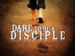 Disciple001