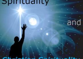Spirituality.