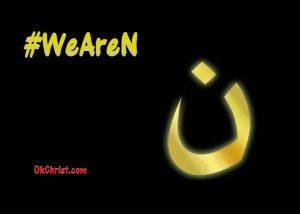 WeAareN logo_OkC