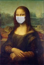 Mona vs Corona